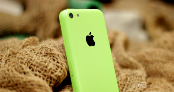 iPhone-5c-green.png