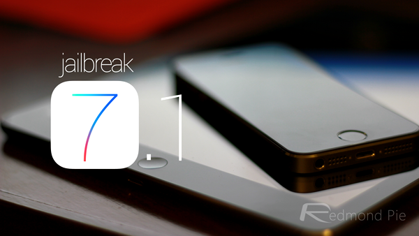 jailbreak iOS 71 patched header