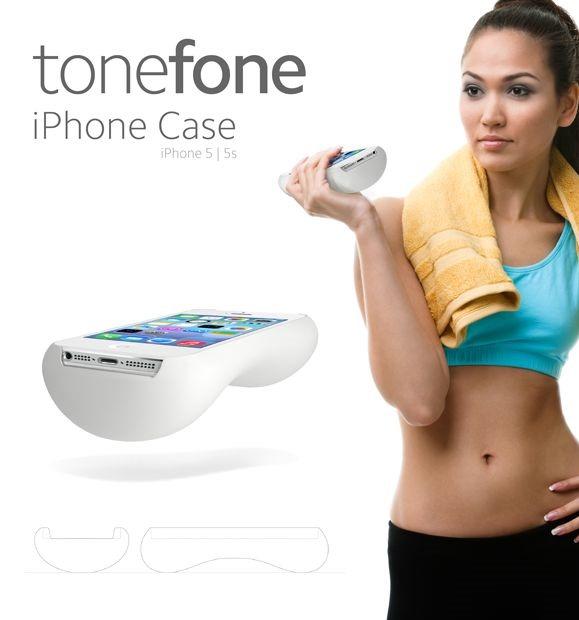 tonefone_2