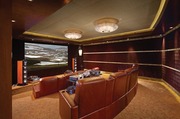 you-can-catch-a-movie-in-this-screening-room-if-you-can-believe-it-there-are-15-tvs-in-this-house-in-addition-to-this-one