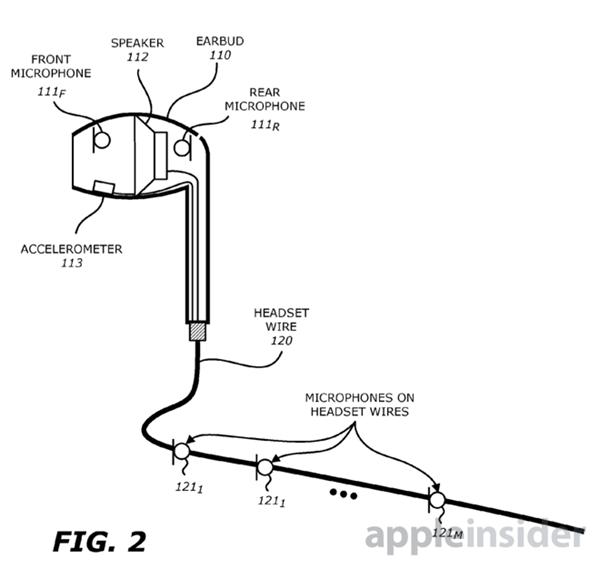 8846-243-patent-140403-l