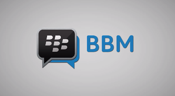 BBM-header.png