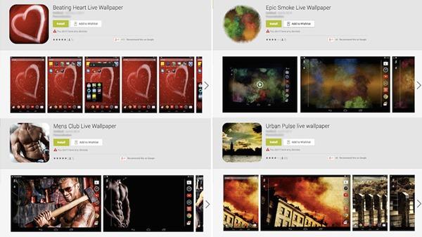 BadLepricon-Google-play-store1