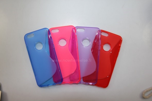 Etui-Silicone-iPhone-6-03