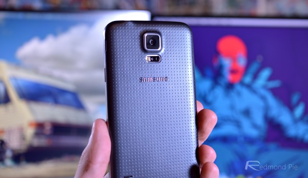 Root Galaxy S5 All Models On Android 4 4 2 KitKat [How-To