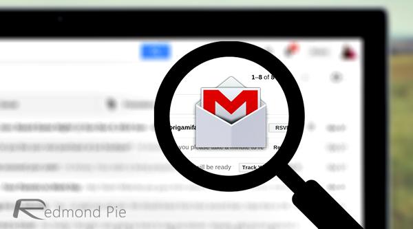 Gmail main copy