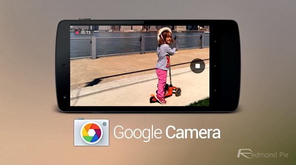 Google Camera main 1