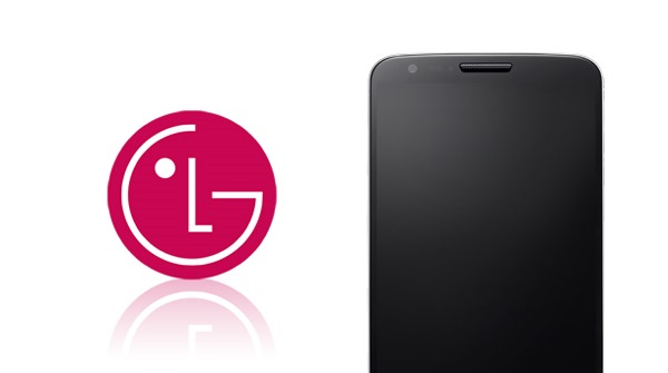 LG-G2-Press-Image-3
