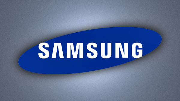 corporate/electronics-giant-samsung-considering-the-us-state-of-texas-as-a-possible-location-for-new-chip