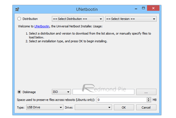 How To Install Android KitKat On Your PC Natively | Redmond Pie