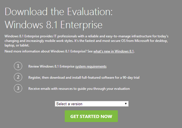 Windows-81-Enterprise