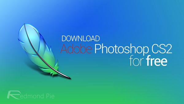 Image result for adobe photoshop cs2 free download