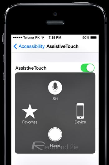 iOS Screenshot 20140403-193712 02