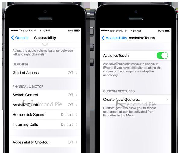 iOS Screenshot 20140403-193759 04