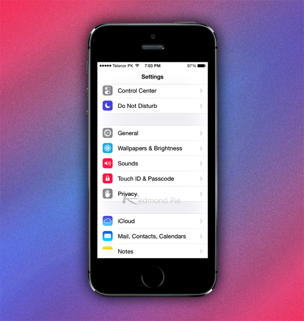 iOS Screenshot 20140405-190318 01