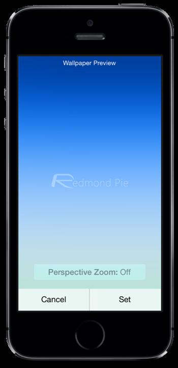 iOS Screenshot 20140411-233807 01