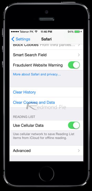 iOS Screenshot 20140411-234639 01