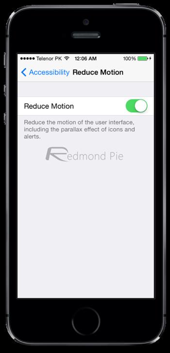 iOS Screenshot 20140412-000715 01