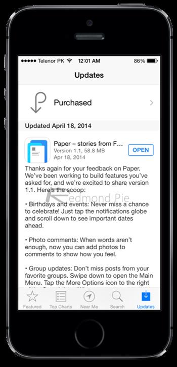 iOS Screenshot 20140419-000229 02