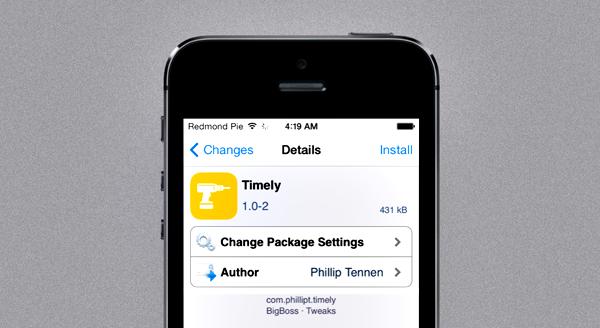 iOS Screenshot 20140425-042402 01
