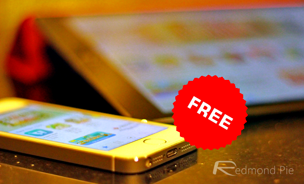 iOS And Mac Apps Worth $23 In Total Can Be Downloaded For Free Right