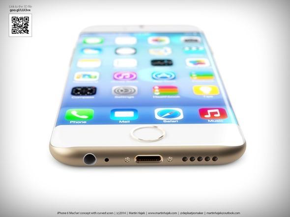 iPhone-6-ecran-bordures-03