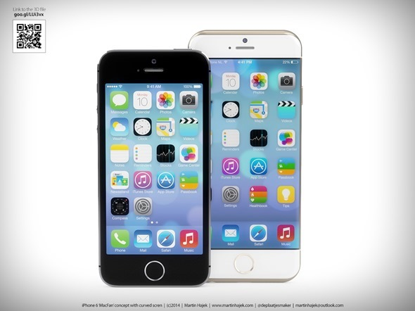 iPhone-6-ecran-bordures-06