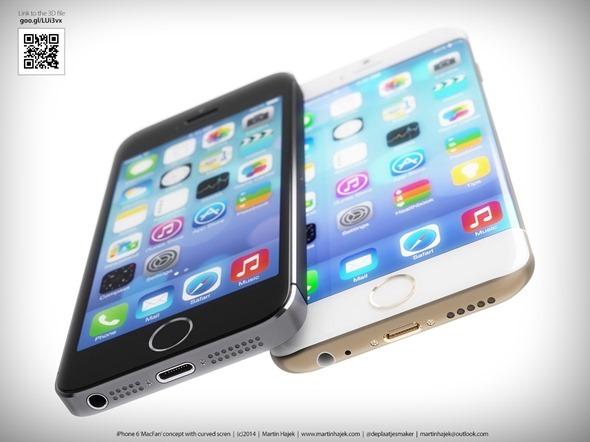 iPhone-6-ecran-bordures-08