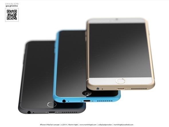 iPhone-6-iPhone-6c-05