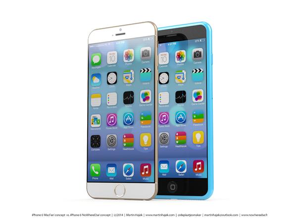 iPhone-6-iPhone-6c-07