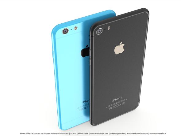iPhone-6-iPhone-6c-08
