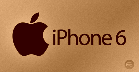 iPhone-6-logo-new