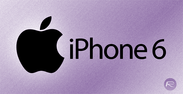 iphone wont go past apple logo purported iphone 6 cases start to emerge confirms all new 19376