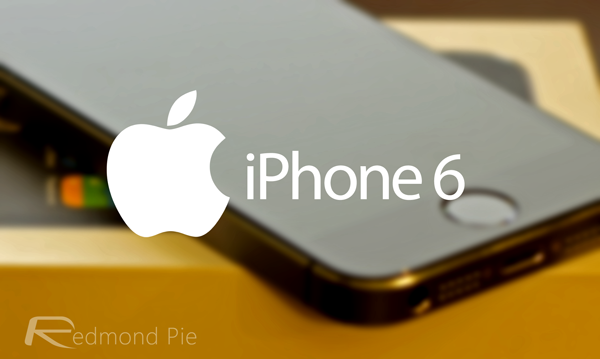 iPhone 6 round up