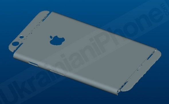 iphone-6-body-UiP-01-630x390