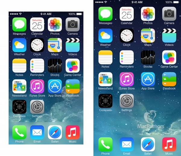iphone5s-6-800x688