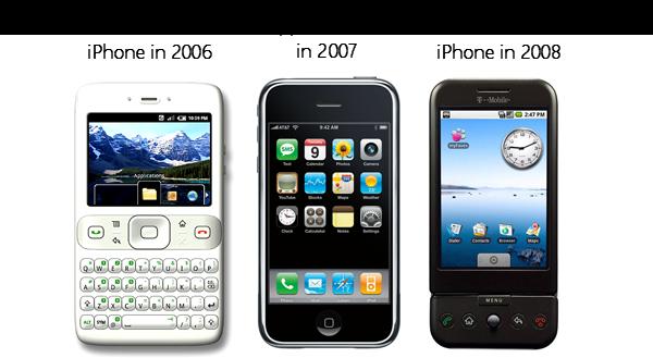 original-Android-iPhone-keyboard