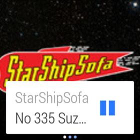 5 - podcast