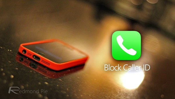 block caller id iphone how to disable block caller id number on iphone 3988