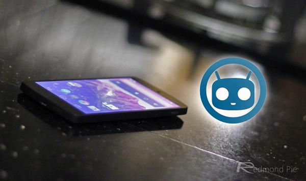 CyanogenMod.png