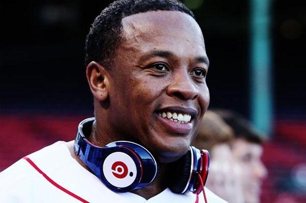 Dr Dre Beats