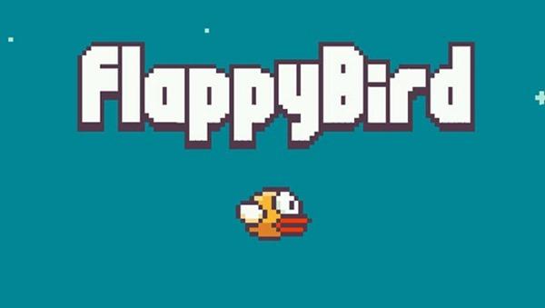 Flappy-Bird-header