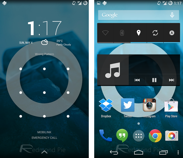 Top Custom ROMs For Android, And Why You Should Try Them ...