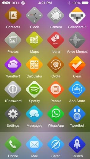 dymond-iphone-1