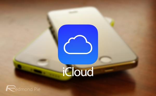 iCloud-iOS-7.png