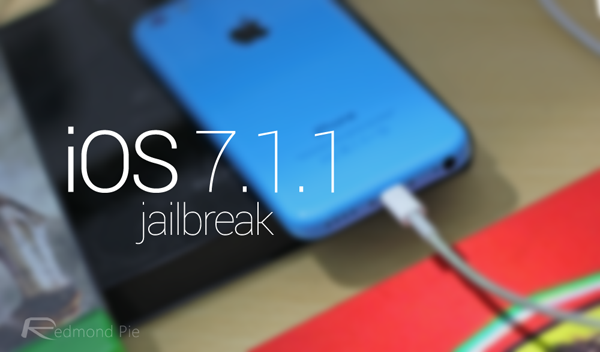 iOS 711 jailbreak main