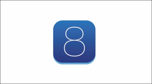 iOS-8-main2