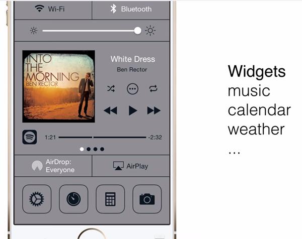 iOS-8-main4