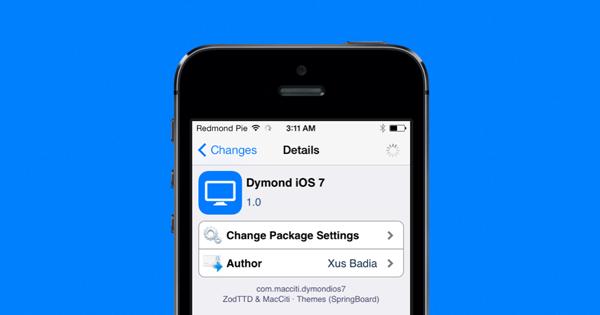 iOS Screenshot 20140503-031344 01