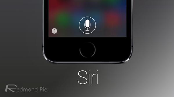 iOS Screenshot 20140506-222837 01